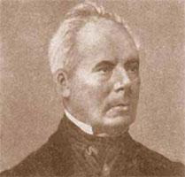 Ф.И. Иордан