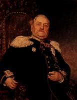 Портрет А.И. Дельвига 1882