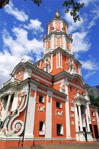 Церковь Михаила и Гавриила (Псков)