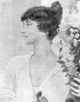 Б.Ф.Леви 1918