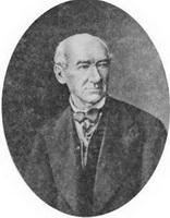 П.А. Каратыгин